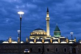 رمضان .. وهموم الأمة