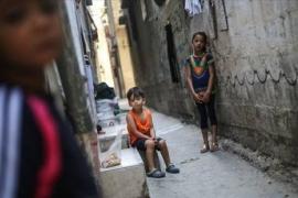 لاجئون بين وباء وغلاء... أصعب رمضان على السوريين بلبنان