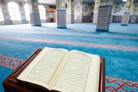 رمضان في زمن كورونا وضرورة العودة إلى الله
