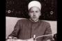 مصطفى السّباعي؛ الوجهُ النّضاليّ الميدانيّ لعالم الشّريعة الكبير