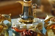 كورونا في رمضان..محنة أم  منحة ؟!