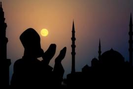 عبودية القلب في رمضان