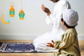 في ظل جائحة كورونا.. كيف يحتفل المسلمون بالعيد؟!