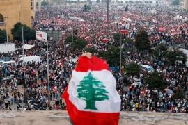 ثورة الجياع.. هل هذا ما ينتظر لبنان؟!