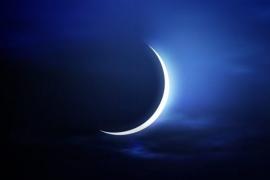 ماذا بعد رحيل رمضان؟!