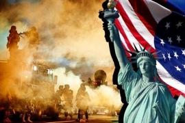 أثر الدين في السياسة الأمريكية وتصرّفات رؤسائها