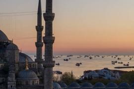 """ما لا تعرفه عن """"آيا صوفيا"""".. وأزمة عودته إلى مسجد!"""