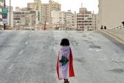 بعد الحوار في بعبدا: هل السنّة في لبنان مأزومون؟