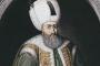 السلطان سليمان القانوني المفترى عليه
