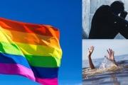 الشذوذ .. وحقيقة الإسلام منه