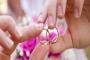للجنسين.. ٥٠ نصيحة لتسعد بزواج ناجح