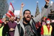 غليان في لبنان.. فهل تخرج الأمور عن السيطرة بسبب الفقر والبطالة؟