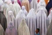 المرأة المسلمة وصناعة الإنسان
