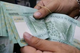 من سويسرا إلى فنزويلا.. كيف انهار الاقتصاد اللبناني؟!