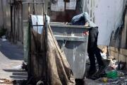 محادثات لبنان مع «صندوق النقد الدولي» حول صفقة إنقاذ بلغت طريقاً مسدوداً