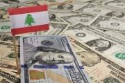 فخ الفقر يطبق على نصف اللبنانيين بعد انهيار الليرة وتآكل الرواتب