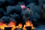 'صراع الجبابرة'.. هذه أسباب انفجار الأزمة الاقتصادية بلبنان