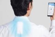 موضة المستقبل تراعي الاحتباس الحراري.. اليابان تطلق أول قميص مكيّف!