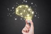 حاجة الثورات والمجاهدين إلى الابتكار