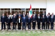 إذا لم يُنهِ تفجير بيروت نظام المحاصصة الطائفية، فكيف يمكن إنقاذ لبنان؟