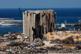 لبنان: بحث عن حكومة والفقر يضرب كل شيء