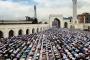 دراسة تشير لانخفاض مذهل للاهتمام بالأديان باستثناء الإسلام
