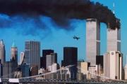 عقدان مرَّا على أحداث 11 سبتمبر.. هل أدى الرد العاصف على تدمير البرجين إلى انحسار النفوذ الأمريكي العالمي؟