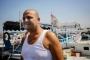 """لبنانيون يروون قصصا مؤلمة عن أحباء فقدوهم على متن """"قوارب الموت"""" هربا من الفقر"""