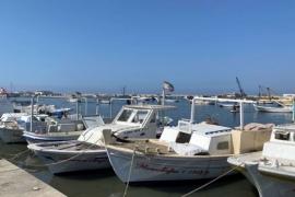 لبنان.. أحلام الشباب تغرق في قوارب الهجرة غير النظامية