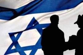 هل حقاً لا يضرّ التطبيع المغربي بالقضية الفلسطينية؟!