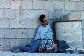 """عقدان على إعدام """"الدرة"""".. جريمة إسرائيلية لا يمحوها الزمن"""