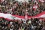 ستة مليارديرات لبنانيين على قائمة فوربس.. والبلد ينهار