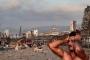 تفجير بيروت زاد معاناة اللاجئين السوريين بلبنان