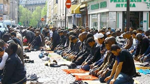 عن تصاعد ظاهرة التحريض على الإسلام والإساءة إلى المسلمين