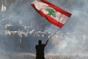 لبنان: حكومة الخطوة الخلفية