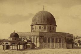 'القدس السليمانيّة'.. بعضٌ من إنجازات سليمان القانوني وآثاره في القدس
