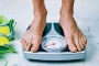 ٤٠ نصيحة نفسية لإنقاص الوزن