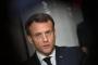 حزب فرنسا العربي .. من نابليون إلى ماكرون