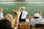 معايير صناعة المعلم الماهر