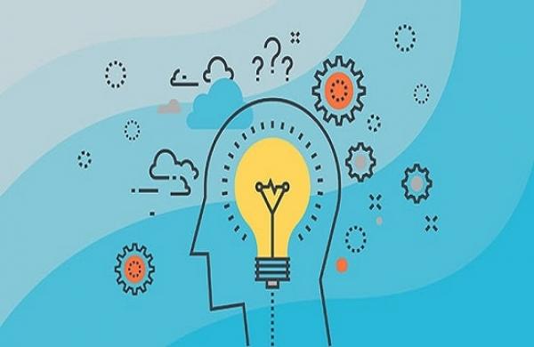 لماذا تغيب العقلية النقدية؟