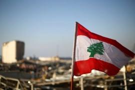 لبنان: مسيرة طاولة الحل المعقدة بين التعريب والتدويل