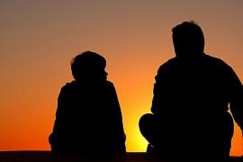 كيف تجعل ابنك يحبّك ويُطيعك؟!