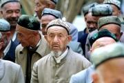 تركستان الشرقية.. حرب على الهوية