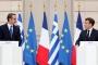 الحرب على الإسلام من فرنسا إلى اليونان