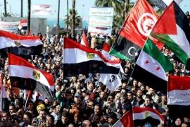 حصاد ثورات الربيع العربي.. هل انهزمنا حقاً؟