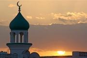 الإسلام دين العقل