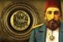 السلطان عبد الحميد الثاني في الميزان