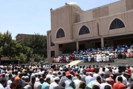 مسلمو إثيوبيا.. نهاية عقود من الاضطهاد والإهمال