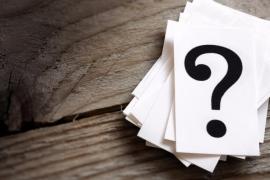 كيف نعالج العزوف عن العمل الدعوي والحركي؟