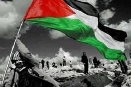 يوم الأرض بين خسارة النظام المغربي وحسرة الاحتلال وانتصار المغاربة والجبهة